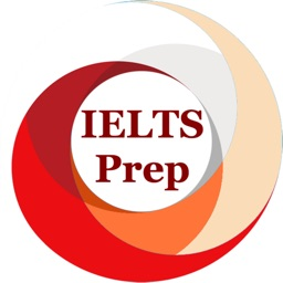IELTS Prep