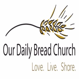 Our Daily Bread Church