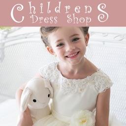 ChildrensDressShop