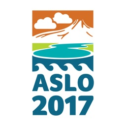 ASLO 2017 Aquatic Sciences Meeting