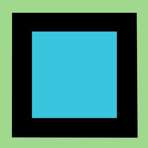 Big Square, Small Square