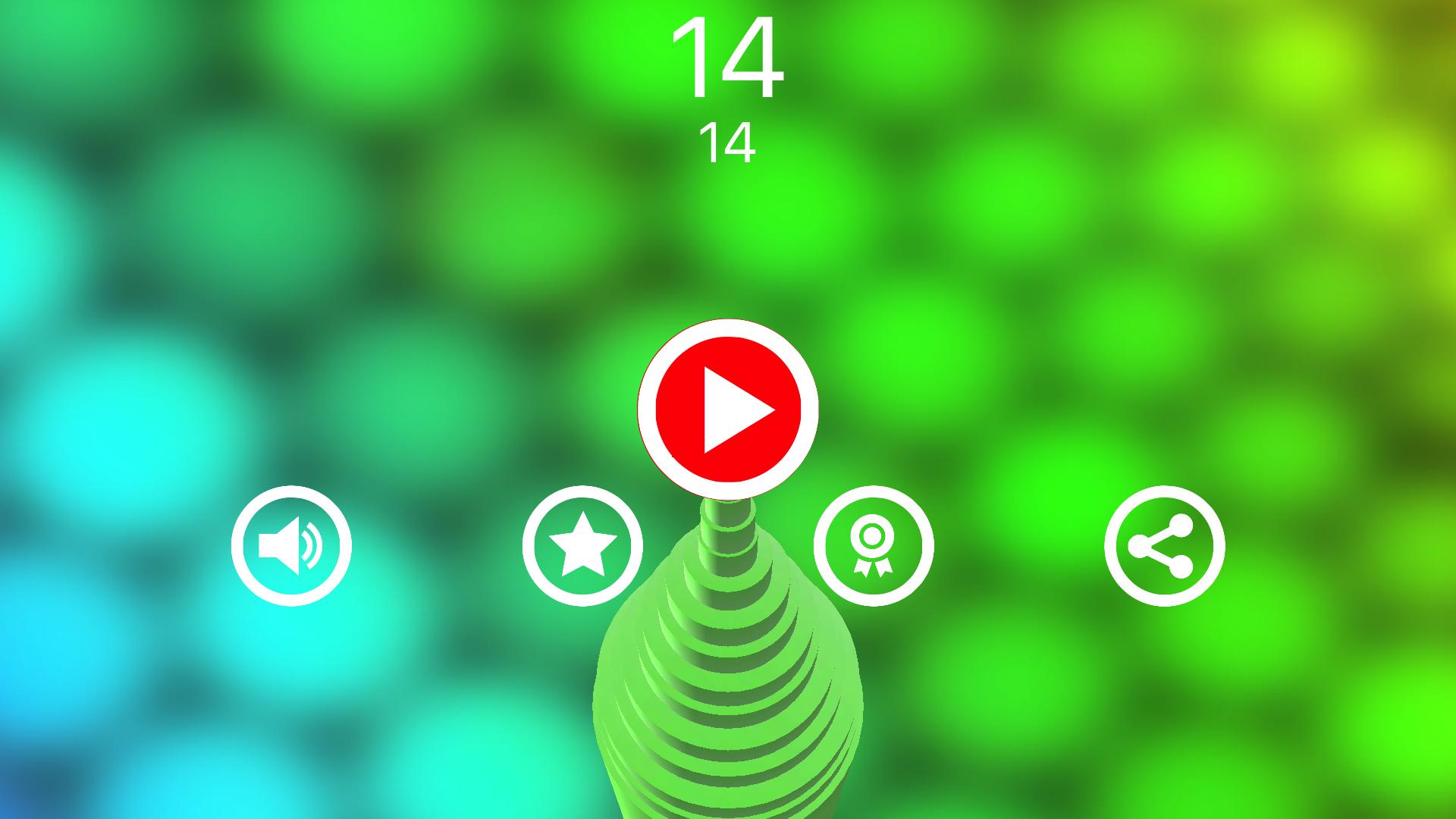 Cylinders screenshot 15