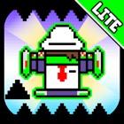 Dashy Square Lite icon