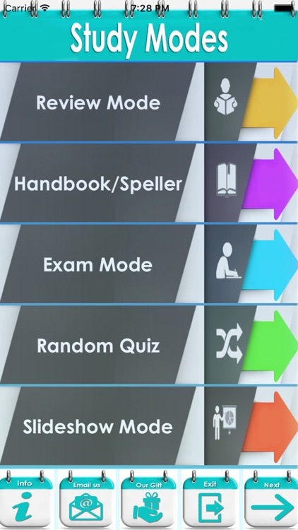 Insurance & Coding Exam Review-Test Bank & Quizzes
