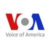 VOA Learning English App