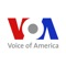 VOA Learning English App