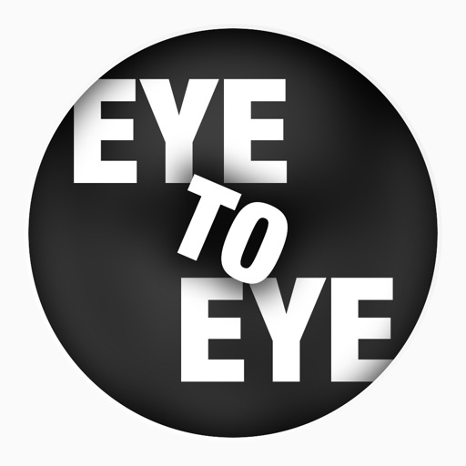 Eye to Eye - Ultimate Celebrity Quiz
