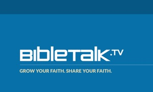 Church of Christ Videos - BibleTalk.tv