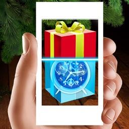 Your Gift New Year 2017 Joke
