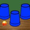 BallInGlass-Addictive ball Game Cool