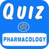Pharmacology Quiz Questions