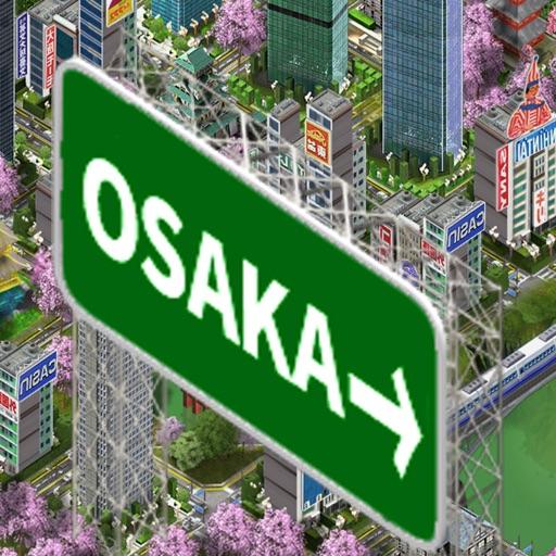Osaka Game