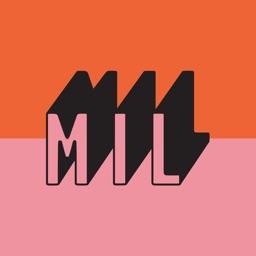 MIL - Lisbon International Music Network