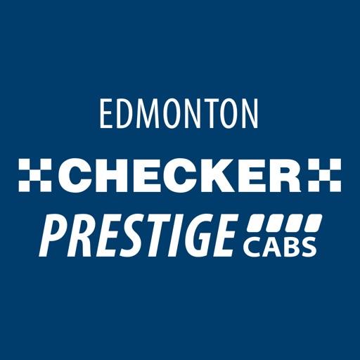 Checker Prestige Cabs