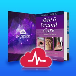Clinical Guide Skin & Wound Care