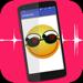 171.特效变声器-一个免费的自由改变声音,给音频添加特效并分享给朋友恶作剧的工具