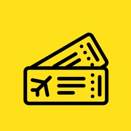 Book Flights - Compare Flights & Hotels