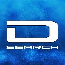 Delve Deep Search Engine