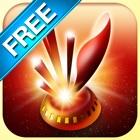 E.R.A塔防免费版 icon