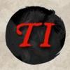Bristol Treasure Island Trail - iPadアプリ