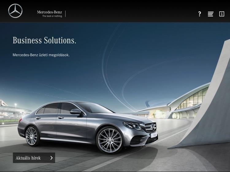 Mercedes benz fleet sales by daimler ag for Mercedes benz fleet