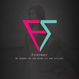 FitStreet