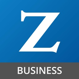 Zions Bank Business Mobile Banking