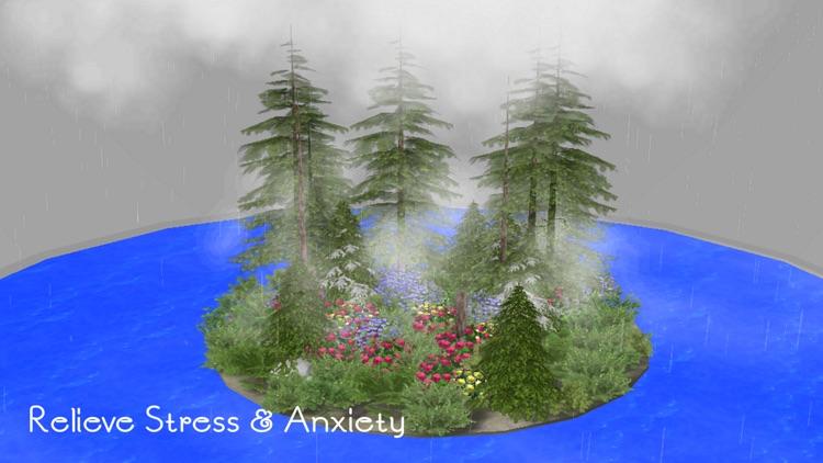 My Diorama Nature + screenshot-4
