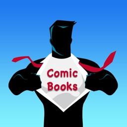 Ultimate Comic Reader