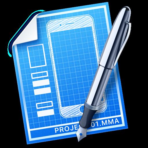 Make My App 2 Pro