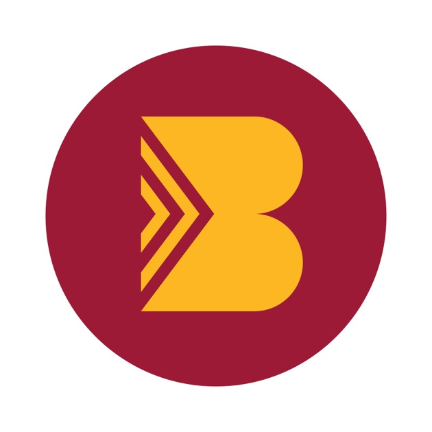 how to get access id for bendigo bank