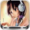 アニメ音楽-無料で聴き放題Listen Music