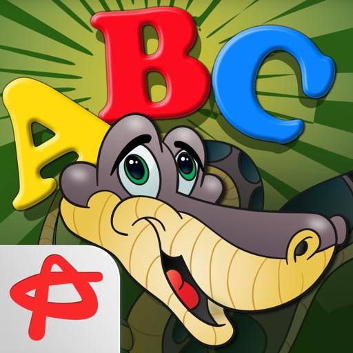 Умная Клавиатура для детей: ABC Clever Keyboard