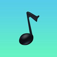 Music FM 無制限に全て聴き放題!