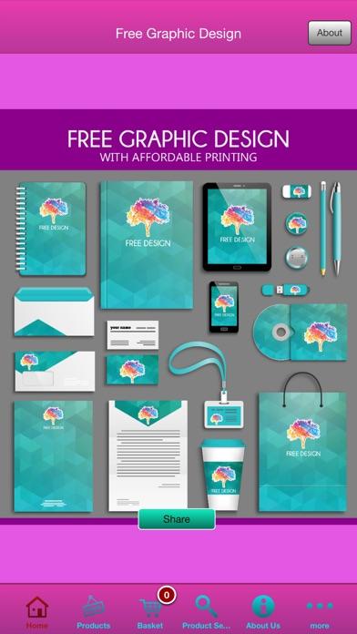 Free Graphic Design   App Price Drops