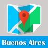 布宜诺斯艾利斯旅游指南地铁去哪儿阿根廷地图 Buenos Aires metro map guide