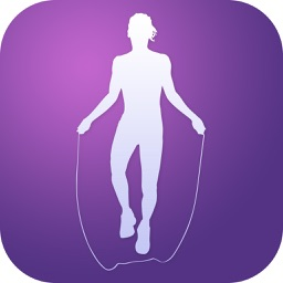Jump Rope Workout - Jumping Training Exercises