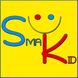 SmaKid