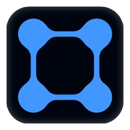 Quaddro 2 - Minimalist and Intelligent Puzzle game