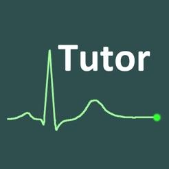 ACLS Rhythm Tutor App -Anesoft Corp.