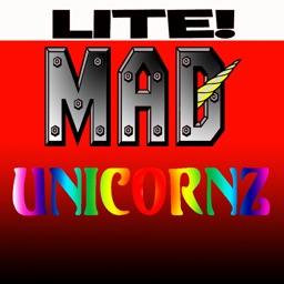 Mad Unicornz lite