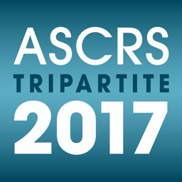 2017 ASCRS Annual Meeting