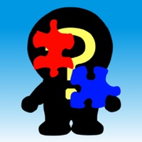 Codes for Jigsaw Puzzle for Doraemon Hack