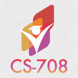 CS708 - Software Requirement Engineering