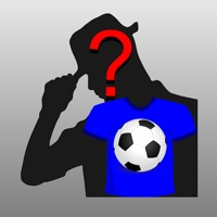 Codes for Football Kits Quiz Maestro: Fifa Soccer Edition Hack