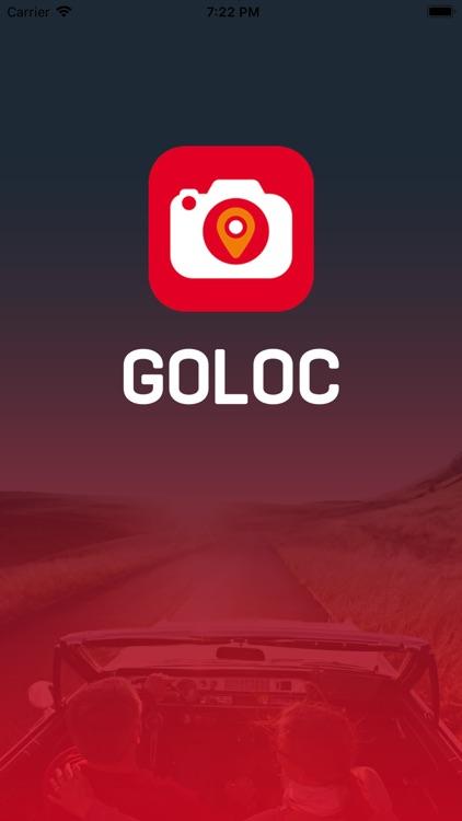 GOLOC
