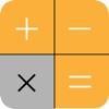 算计算器 - 算是计算器的小密相册