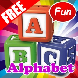 A B C Zoo Animal Alphabet Phonics Flash Cards Song