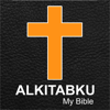 Alkitabku: Bible & Devotional