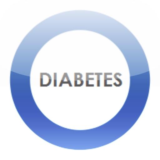 Diabetes-Kolhydratskollen